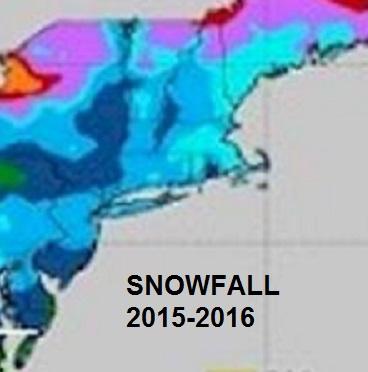 snowfall12015-2016