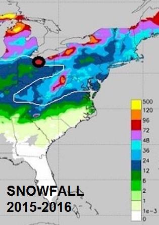 snowfall2015-2016